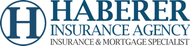 Haberer Insurance Agency